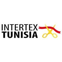 INTERTEX TUNISIA 2021 Sousse