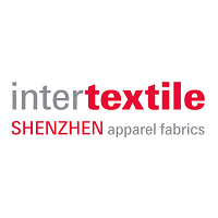 Intertextile Pavilion 2021 Shenzhen