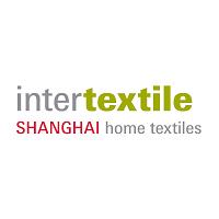 Intertextile Shanghai Home Textiles 2020 Shanghai