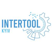 Intertool 2020 Kiev