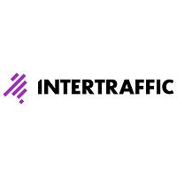 Intertraffic 2021 Istanbul