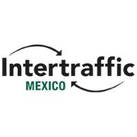 نمایشگاه نمایشگاه برای ترافیک و حمل و نقل