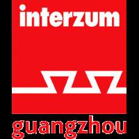interzum 2015 Guangzhou
