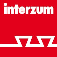 interzum Cologne 2015