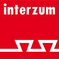interzum  Online