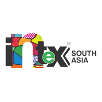 Intex South Asia  Dhaka