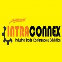 INTRACONNEX 2017 Medan