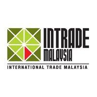 Intrade Malaysia 2014 Kuala Lumpur