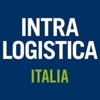 Intralogistica Italia 2022 Rho