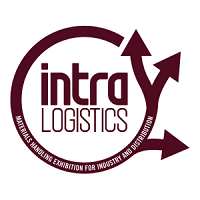 Intralogistics Europe 2020 Paris