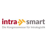 IntraSmart  Dingolfing