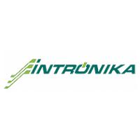 Intronika Slovenia 2021 Ljubljana