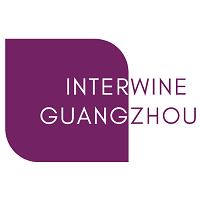 Interwine China 2020 Guangzhou