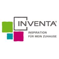 Inventa Karlsruhe 2021 Rheinstetten