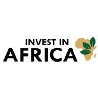 Invest in Africa 2021 Amsterdam