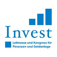 Invest 2021 Stuttgart