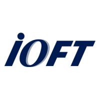 IOFT 2020 Tokyo