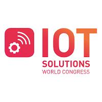 IOT Solutions World Congress 2020 Barcelona