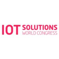 IOT Solutions World Congress 2021 Barcelona