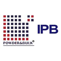 IPB 2021 Shanghai