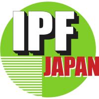 IPF International Plastic Fair 2020 Online