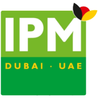 IPM Middle East  Dubai