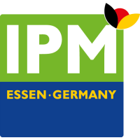 IPM Germany 2022 Essen
