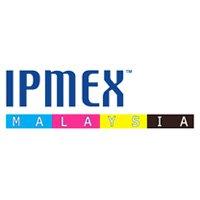 Ipmex Malaysia 2017 Kuala Lumpur