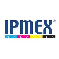 Ipmex Malaysia  Kuala Lumpur
