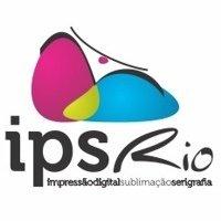نمایشگاه نمایشگاه بین المللی راه حل های چاپ