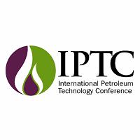 IPTC 2021 Kuala Lumpur