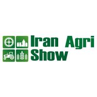 Iran AgriShow  Tehran