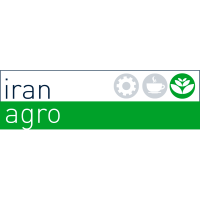 iran agro  Tehran