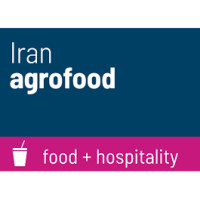 iran food + hospitality 2020 Tehran