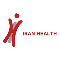 Iran Health 2021 Tehran