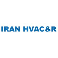 Iran HVAC & R 2020 Tehran