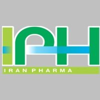IRAN PHARMA  Tehran