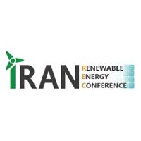 IRAN REC 2020 Tehran