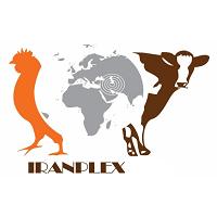 IranPlex  Tehran