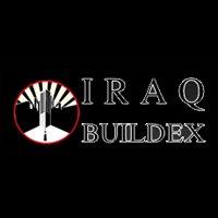 Iraq Buildex  Baghdad