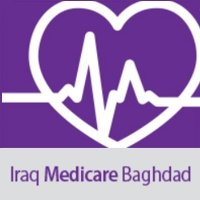 Medicare 2016 Baghdad