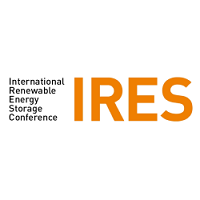 IRES 2021 Düsseldorf