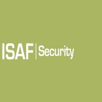 ISAF Security 2021 Istanbul