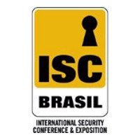 ISC Brasil 2015 Sao Paulo
