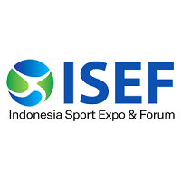 ISEF 2019 Jakarta