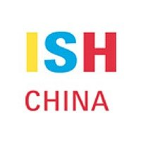 ISH China Beijing 2014