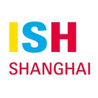 ISH 2020 Shanghai