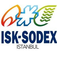 ISK Sodex 2019 Istanbul