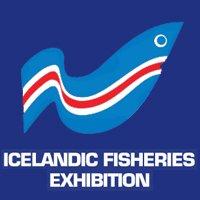 Icelandic Fisheries Exhibition 2017 Kopavogur