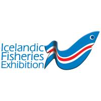 Icelandic Fisheries Exhibition 2020 Kopavogur